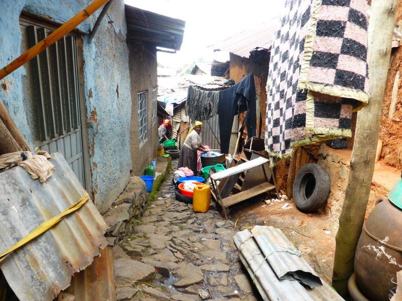 11. toiletten (25)