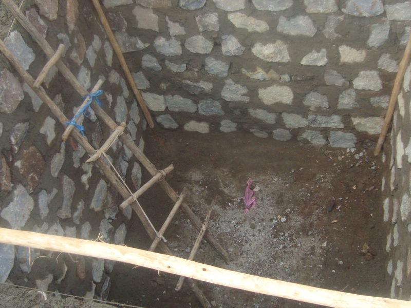11. toiletten (4)