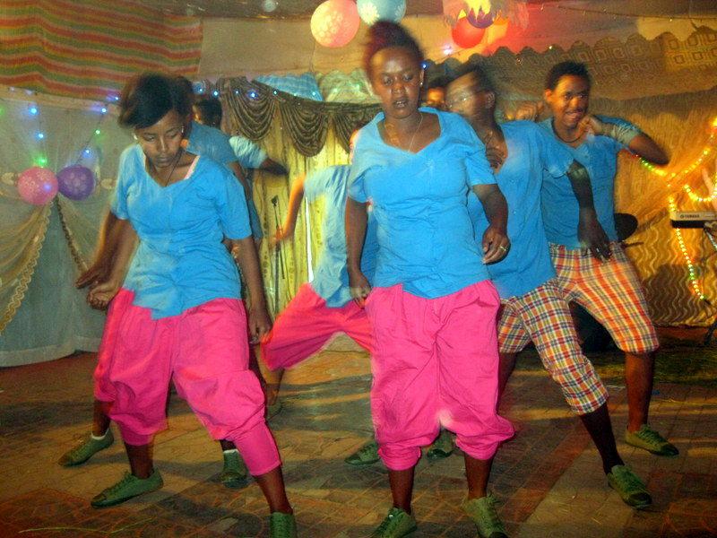 10. Siddartha Youth (13)