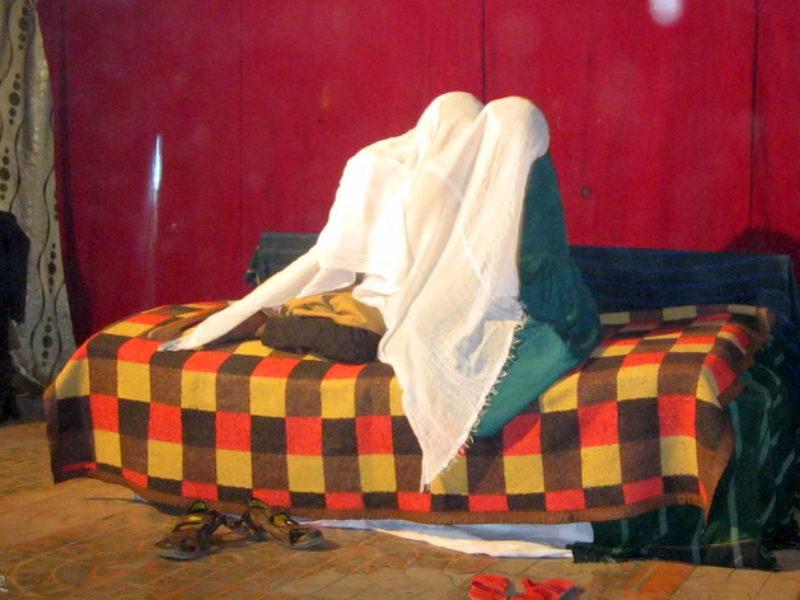 10. Siddartha Youth (14)