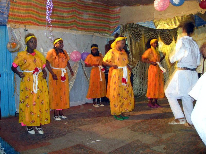 10. Siddartha Youth (16)